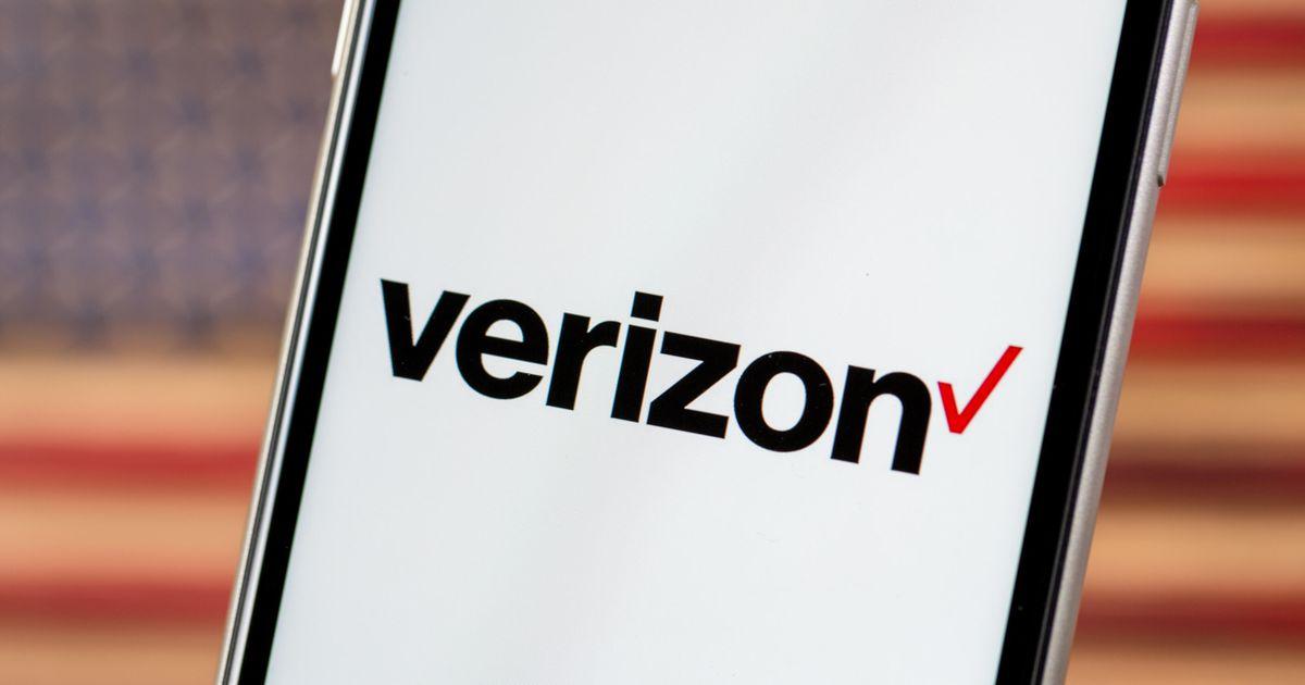 Verizon comprará Bluegrass Cellular de forma continua en áreas de servicio rurales