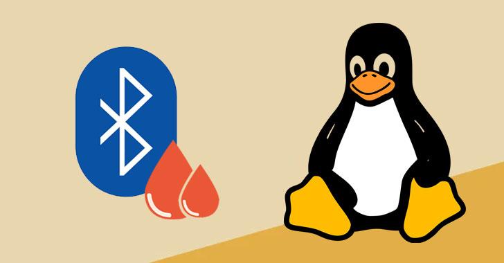 Google advierte sobre fallas de Bluetooth sin hacer clic en dispositivos basados en Linux