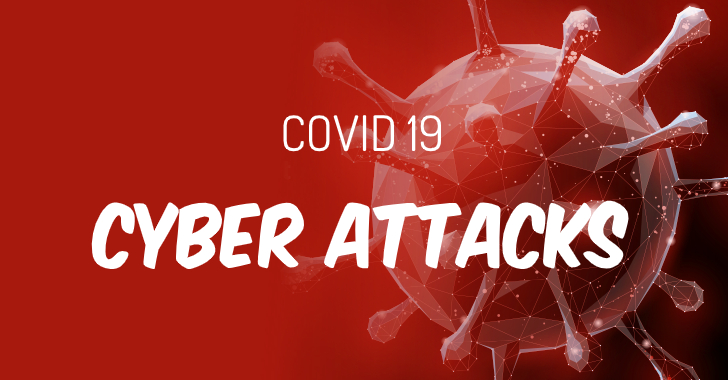 India presenció un aumento en los ataques cibernéticos durante Covid-19